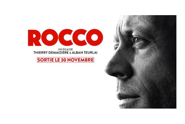 Jai-teste-un-truc-Rocco-documentaire