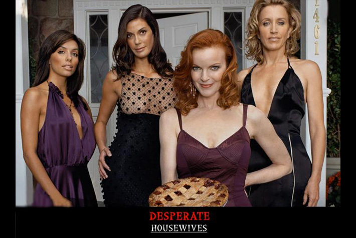 Jai-teste-un-truc-desperate-housewives