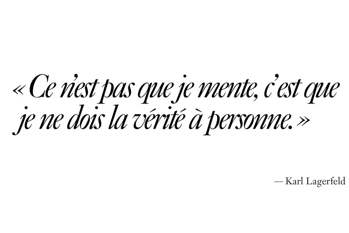 jai-teste-un-truc-karl-lagerfeld-citation-vogue-paris